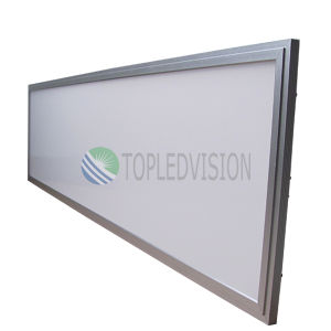 Dimable LED Panel Light 1200X300 pictures & photos