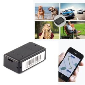 High Precision Smallest N11 Realtime GSM/GPRS/GPS Tracker Kid/Car/Dog System Personal Tracker Device pictures & photos