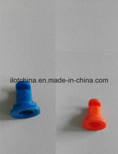 Ilot Plastic Windproof Fan Sprayer Nozzles pictures & photos
