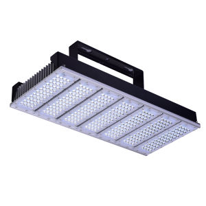 ETL SAA Listed Sport Gym Tennis Court Lighting 200W LED Flood Light 400W LED Light 1000W Metal Halide