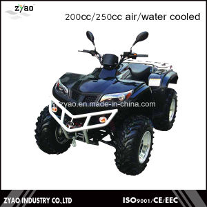 High Quality Mini 250cc Utility ATV for Cheap Sale pictures & photos