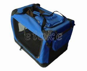 Pet Bag Carrier/Lightweight Wholesale Dog House