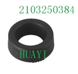 Rubber Buffer Coil Spring Pad 1403250384 pictures & photos