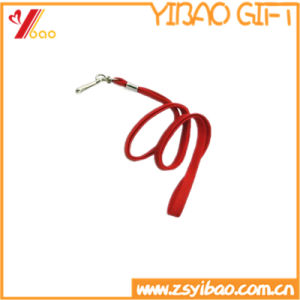 Promotion Customed Logo High Quality Lanyard (YB-HD-191) pictures & photos