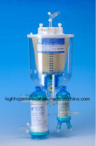 Ce Approved Membrane Oxygenation System pictures & photos
