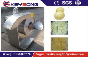 Industrial Potato Chips Cutter pictures & photos