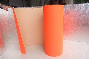 Low Density XPE/IXPE Foam Floor Underlay pictures & photos