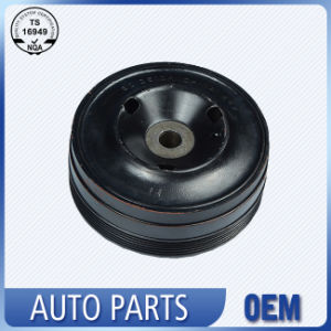 Vibration Balancer Chinese Car Body Parts for Car pictures & photos
