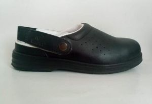 Stock Cheapest Men Safety Shoes pictures & photos