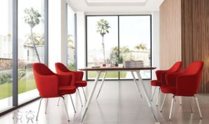 Knoll Office Leisure Chair pictures & photos