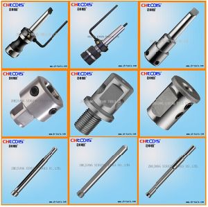 Pilot Pin, Tools Parts of Annular Cutter pictures & photos
