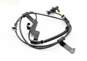 Wheel Speed Sensor (ABS Sensor) KIA 59810-0s000 598100s000 pictures & photos
