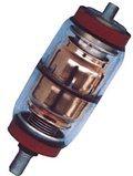 Bd1250|12 Vacuum Arc Extinguish Chamber for Indoor Circuit Breakerzn28 pictures & photos