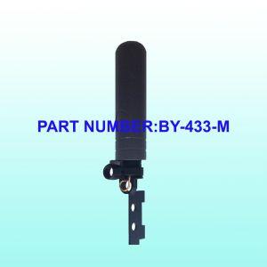 315MHz Rubber Antenna pictures & photos