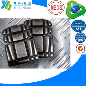 Knee Protect Pads Pants Insert pictures & photos