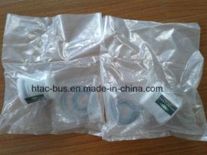 Shaft Seal Kit Bitzer Compressor Konvecta H13002928 pictures & photos