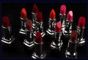 Lasting Moisturizing Hot Sale Lipstick pictures & photos