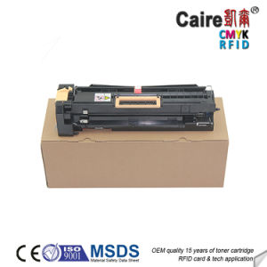 Compatible Toner Cartridge Forlexmark W850 pictures & photos