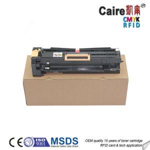 Compatible Toner Cartridge Forlexmark W850 pictures & photos