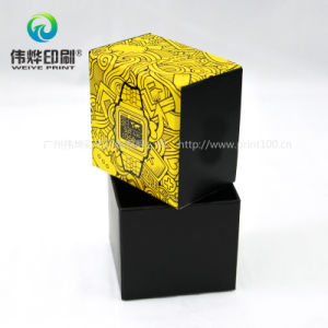 Box Printing for Watch, Noble, Luxurious pictures & photos
