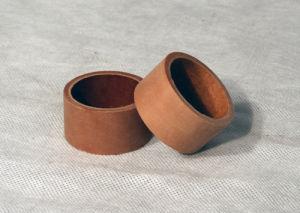 380 Phenolic Resin-Boned Cotton Fabric Laminated T pictures & photos