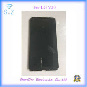 Mobile Phone Original Touch Screen LCD for LG V20 H910 H915 H918 H990 Vs995 Display Displayer pictures & photos