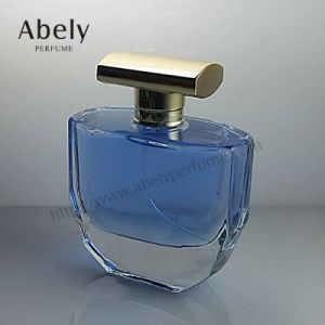Classical Glass Perfume Bottles for Male pictures & photos