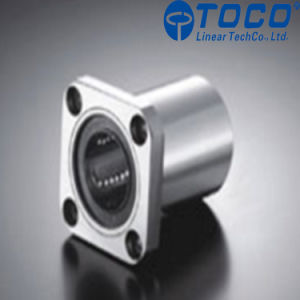 High Speed Linear Motion Lmk Series Bearing pictures & photos