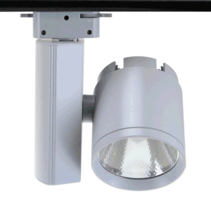 Art Gallary 30W LED Track Light pictures & photos