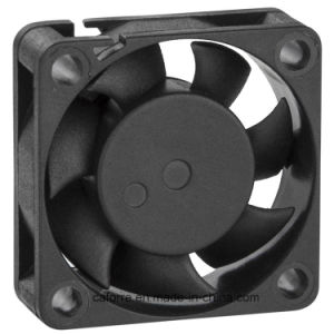 3010 Fan 30X30X10mm Shenzhen Manufacturer DC Axial Flow Fan