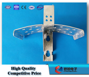 Customized Cable Storage Assembly / ADSS Accessories pictures & photos
