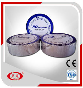 2mm Hatch Cover Tape pictures & photos