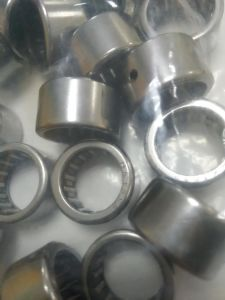 Thrust Roller Bearing with Oil Lubrication HK1512 Needle Roller Bearing pictures & photos