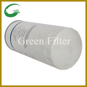 Oil Filter with Truck Parts (466634) pictures & photos