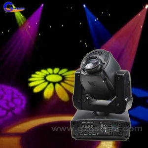 Hot Mini Stage Lighting 30W LED Moving Head Disco Dancing Light