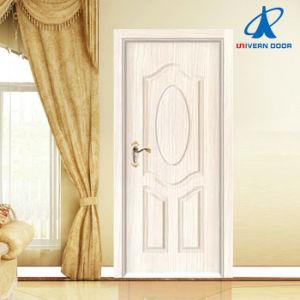 Steel Door Lowes Exterior Wood Doors pictures & photos