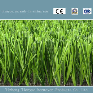 China Wholesale Soccer Synthetic Lawn Grass