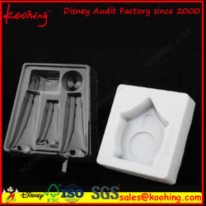 Factory Custom Blister Packaging for Kitchenwares pictures & photos