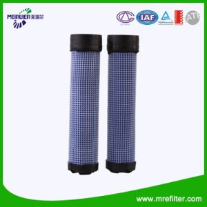 Auto Spare Parts Air Filter Elements for Iveco Parts 26510343 pictures & photos