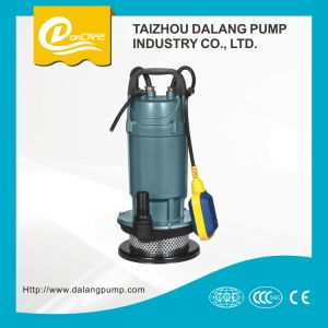 Water Pump Spare Parts pictures & photos