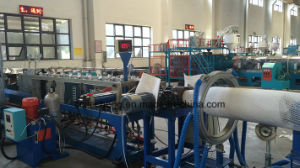 Packing EPE Foam Net Extrusion Plastic Machine Jc-EPE-W90 with Highly Quality pictures & photos