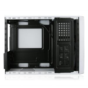 PC Case New Design with Low Price pictures & photos