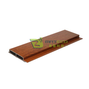 Healthy Film Faced Board for Building with SGS (Film faced board-105X15) pictures & photos