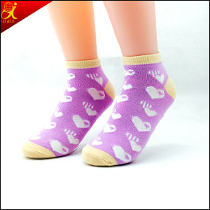 Cute Ankle Girl Socks pictures & photos