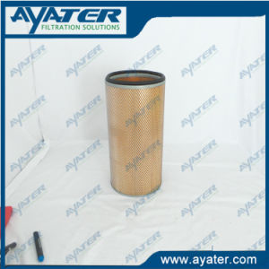 Industrial Sullair Compressed Air Filter (88290004-372) pictures & photos