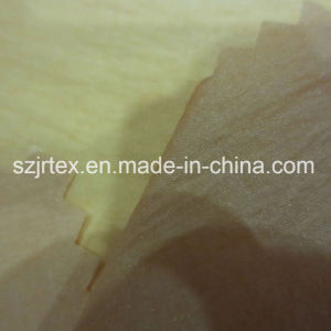 400t DTY Nylon Fabric for Garment Fabric and Skin Fabric