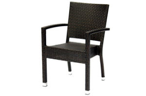 Marbella Arm Chair pictures & photos