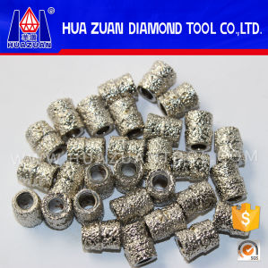 Diamond Wire Saw and Beads for Marble pictures & photos