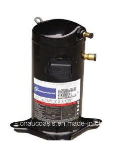 Emerson Copeland Zb Refrigeration Scroll Compressor pictures & photos
