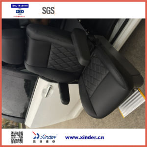 S-Lift Series Swivel & Lifting Seat for Disbaled pictures & photos